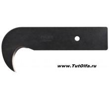 Лезвие-крюк OL-HOB-1 для ножа OLFA-HOK-1, 1 шт