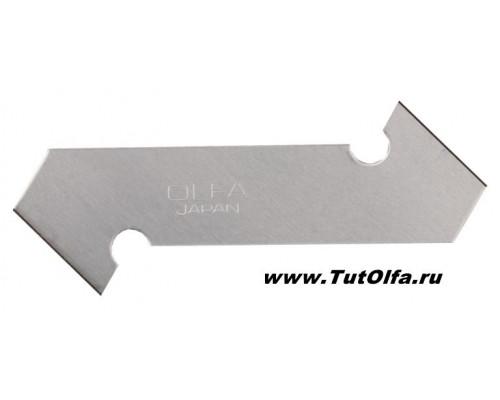 Лезвия OL-PB-800 для резака PC-L, 3 шт