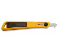 Резак для пластика OL-PC-S 3 лезвия PB-450, 8 мм