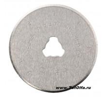 Лезвие OL-RB28-2 круговое, 28 мм, 2 шт