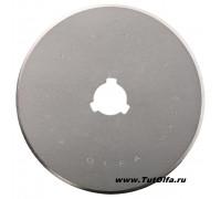 Лезвие OL-RB60-1 круговое 60 мм, 1 шт
