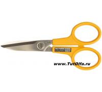 Ножницы OL-SCS-2 большие из нержавеющей стали