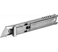 Безопасный нож OLFA OL-SK-12 нержавеющий
