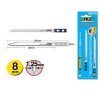 Полотно OL-SWB-5/1B для мини ножовки OL-CS-5
