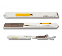 Нож OL-TS-1 с регулировкой глубины реза