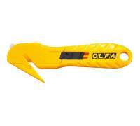 Безопасный нож OLFA OL-SK-10, 17,8 мм
